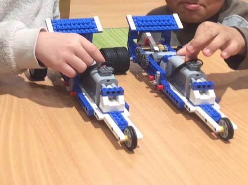 gearracer1